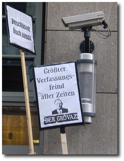 tomswochenschau_demo3.jpg