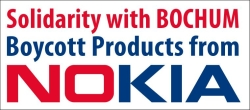 boycott-nokia-kl.jpg