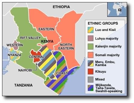 etnische_verteilung_kenia.gif