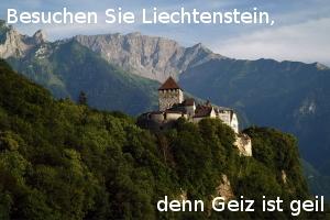 liechtenstein_schlossvaduz.jpg