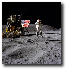 us-flag_on_the_moon.jpg