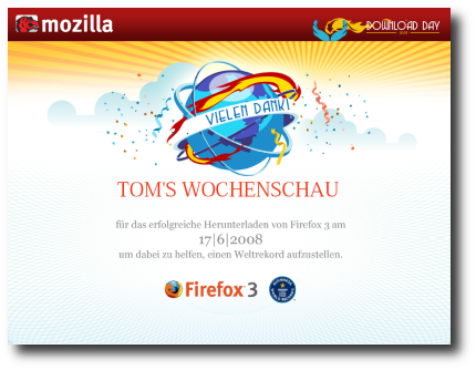 Firefox_Downloadday