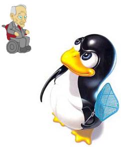 Tux_vs_Microsoft