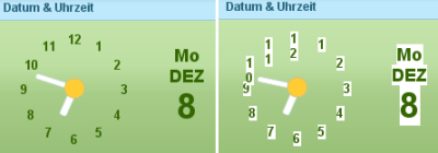 mozilla_opera_darstellung