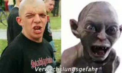 rasse_nazi2