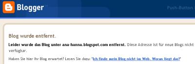 blog_entfernt