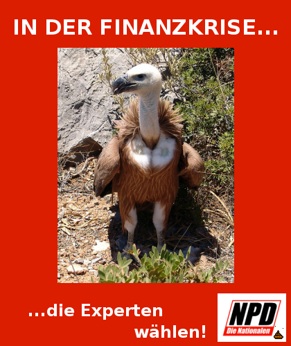 npd-plakat-saarland