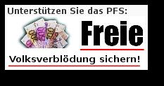 pfs_sammelt