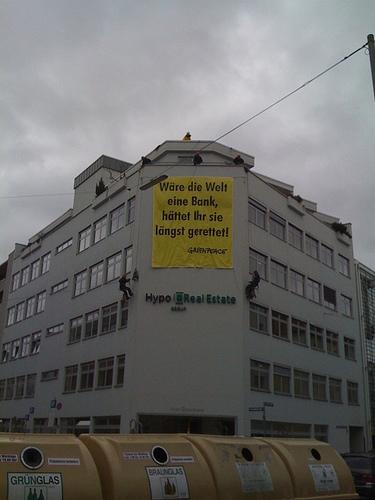 welt-bank