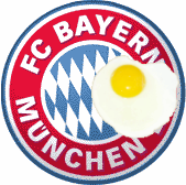 ei_fc-bayern