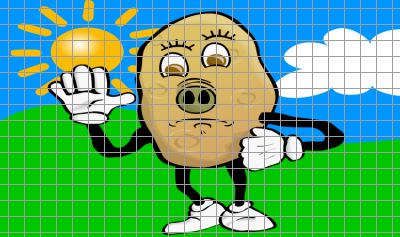 kafigkartoffel