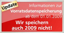 manitu_wir_speichern_nicht
