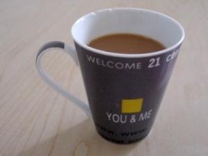 Kaffee_www