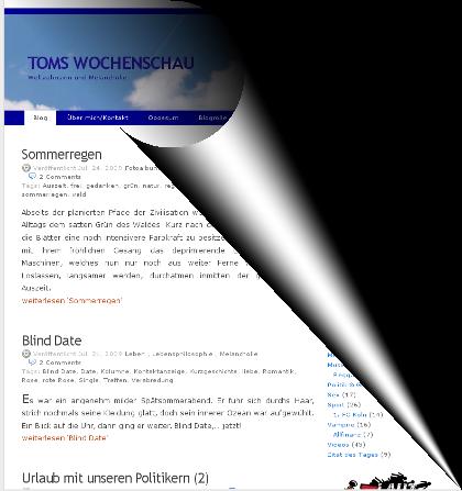 TOMS_WOCHENSCHAU2