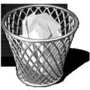 Trash_Icon