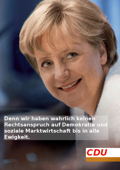 cdu_merkel_verfassungsgegner2