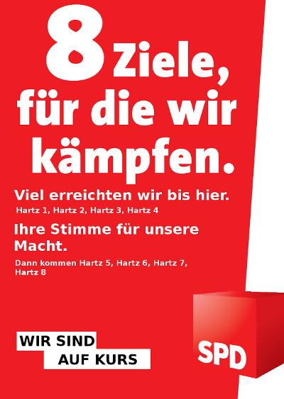 spd_8_ziele_hartz2