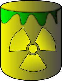 radioaktiver_müll