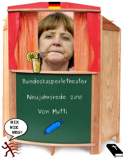 Bundeskasperletheater