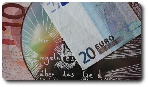 wir-regeln-es-mit-geld