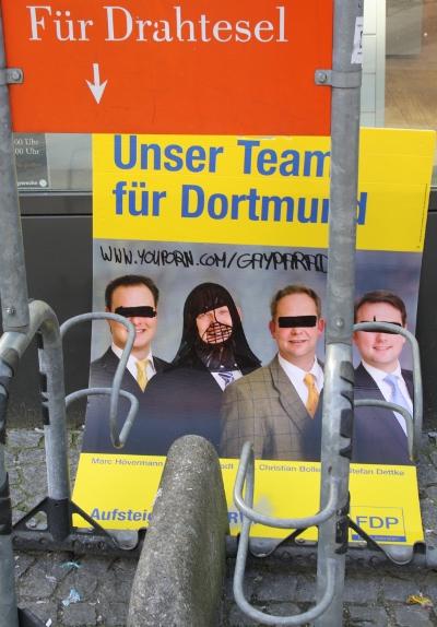 FDP-Gayparade_Aufstieger