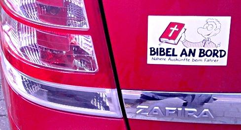 Bibel_an_Borad