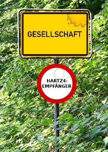 Hartz4_Gesellschaft