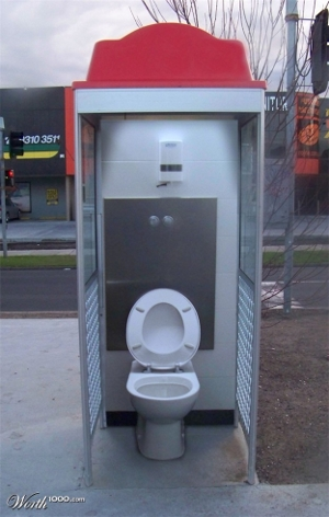 öffentliche_Toilette
