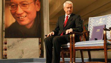 Friedensnobelpreisträger_Liu-Xiaobo
