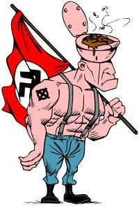 Nazi_Skinhead