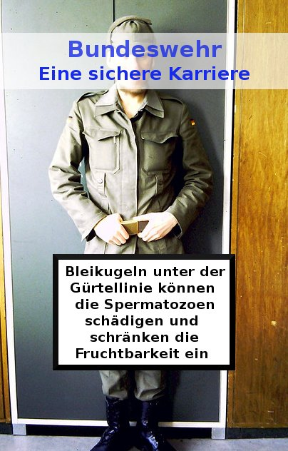 Karriere_Bundeswehr