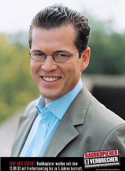 raubkopierer_Guttenberg