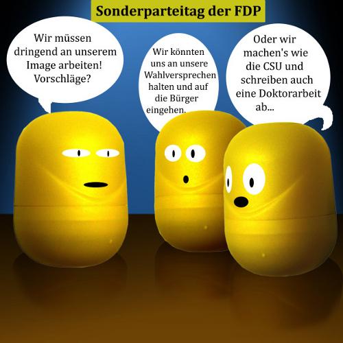 Sonderparteitag_der_FDP