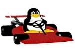 Linux_Auto