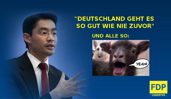 Deutschland_geht_es_gut