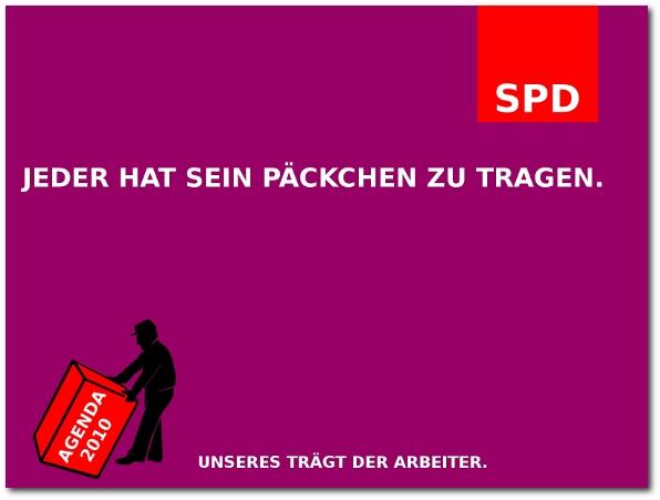 Die_Arbeiterpartei_600px