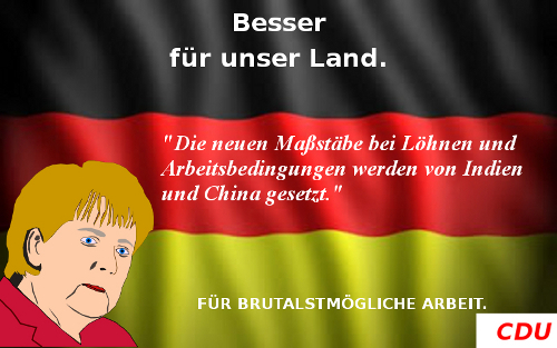 CDU_WAHLPLAKAT_2013_Arbeit