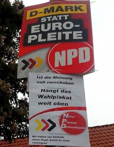 NPD_Nanopimmelpartei