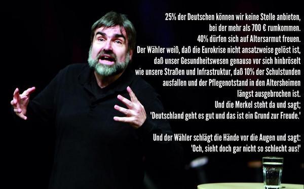 Pispers_Deutschland